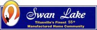 Swan Lake Estates