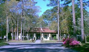 Senior Mobile Home Parks In Leesburg Florida