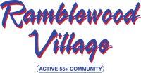 Ramblewood Village