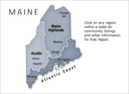 Singles Over 60 Maine - Single Men & Women Over 60 In Maine