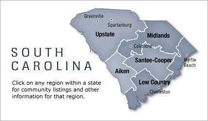 Spartanburg South Carolina Escort Tanline Teen